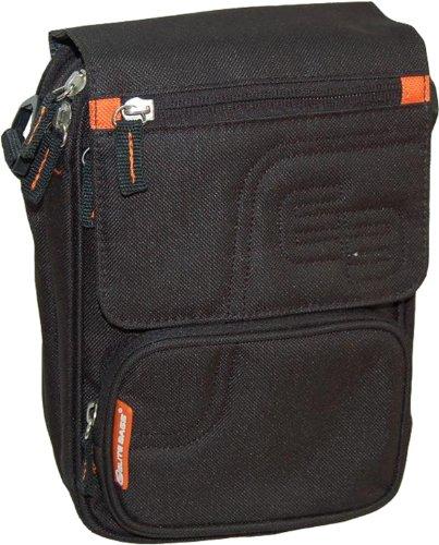 Elite Bags, Bolso bandolera aislante, Mod. En forma, para ...